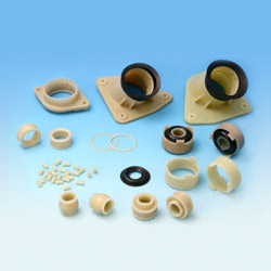 driving wheel bearings