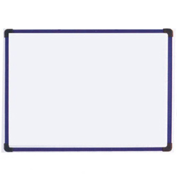 dry erase board magnetic