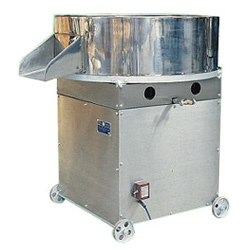 dryied meat dryer