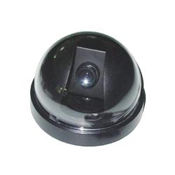 dsp dome camera