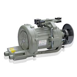 dual motor