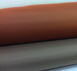 durable-twill-fabric-with-elegant-design