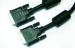 dvi-i-245-male-to-male-cable