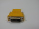 DVI24+1M To HDMI Female Adaptors