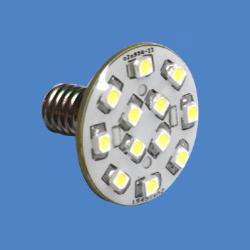 e10 amusement led lamp
