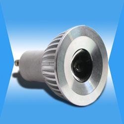 e14 high-power led spotlight