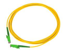 e2000-patch-cord
