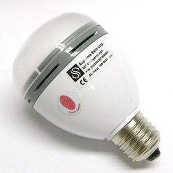 e27 emergency light