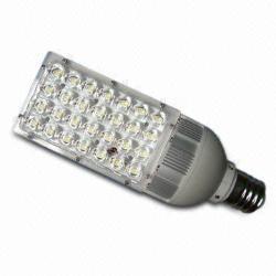 e40 led bulb