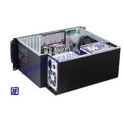 e420-4u-front-access-lga1366-server