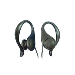 ear hook earphones