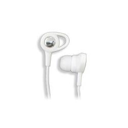 ear hook earphones