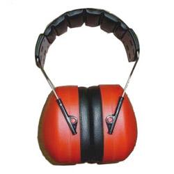 ear protector