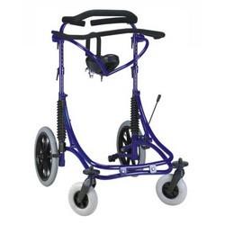 easy-walker-for-rehabilitation