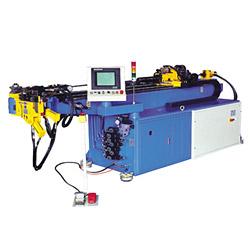 economic cnc bender machine