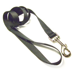 economy pet leash