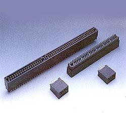 edge card connector