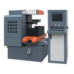 edm machines