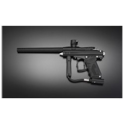 eg802-electronic-spool-type-paintball-marker