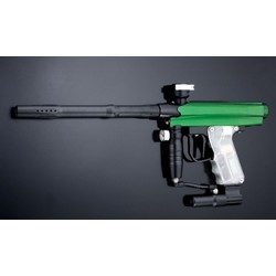 eg803-electronic-spool-type-paintball-marker