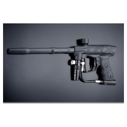 eg804-electronic-spool-type-paintball-marker