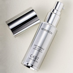 egf anti wrinkle serum