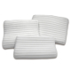 Elastic Mesh Pillows / Baby Pillows