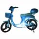 Motorized Bicycles image