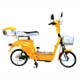 Electric Bicycles(Motor Bikes)