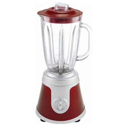 electric blenders