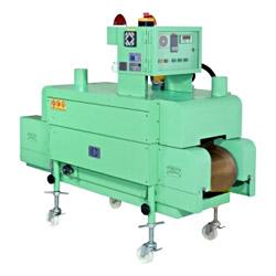 electric conveyor furnace