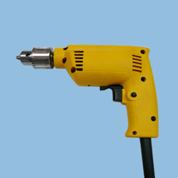 "1/4"" electric drills"