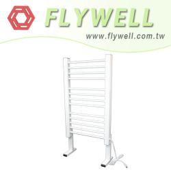 electric-heated-towel-rack