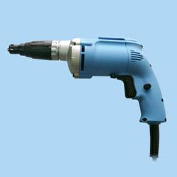 electric screwdriver machine