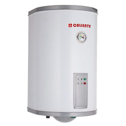 electric storage water heaters