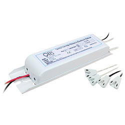 electronic ballasts for t8
