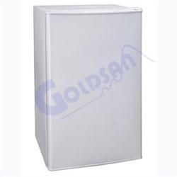 electronic refrigerator