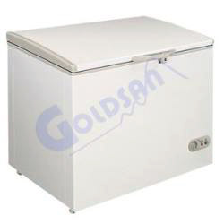 electronic refrigerators