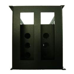 electronic servo support mold