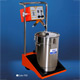 Electrostatic Powder Coating Equipments