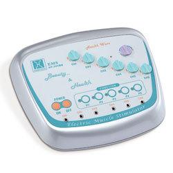 electrotherapy-stimulator