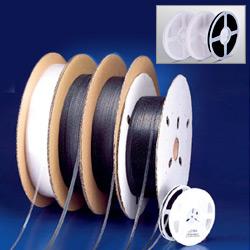 embossed carrier tape