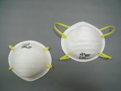 en1492001a12009-ffp1-nr-cone-type-respirator