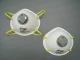 en1492001a12009-ffp2-nr-respirator-with-valve