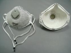 en1492001a12009-ffp2-nr-valved-carbon-respirator