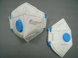 en1492001a12009-ffp2-nr-valved-vertical-mask