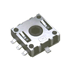 encoder switches
