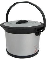 energy-saving-cookers