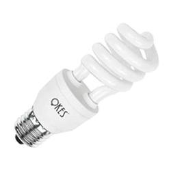 energy saving lamps