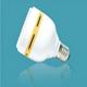 energy saving led lamps